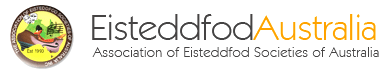 Association of Eisteddfod Societies of Australia